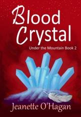 BloodCrystal2Bx500