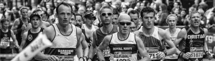 london-marathon-2294025_1920