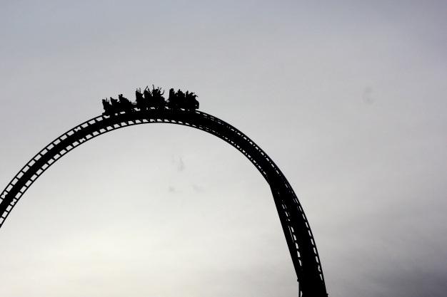 roller-coaster-1643076