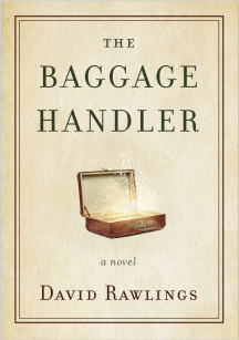 the baggage handler cover (to be finalised)