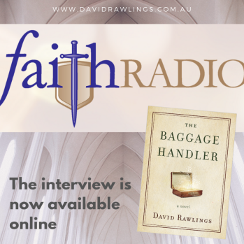 FaithRadio 2