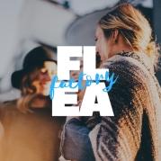 flea-factory