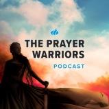 PrayerWarrior_Podcast_1800x1800_2018_v04