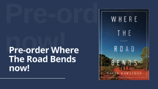 Pre-order button_ Where the Road Bends