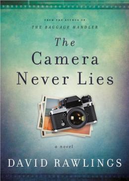 The Camera Never Lies (final)