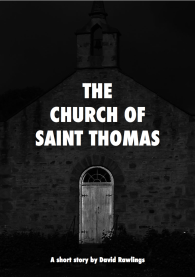 The Church of Saint Thomas