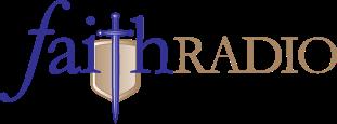 Faith Radio - 0e5796590_1484073920_faith-radio-logo