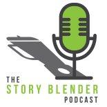 Story Blender - static1.squarespace.com