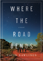 Where the Road Bends (final)